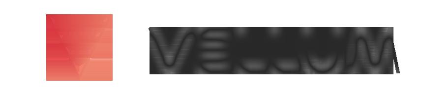 Vellum News